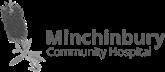 minchbury
