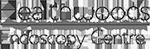 Healthwoods-Endoscopy-Centre-bw02